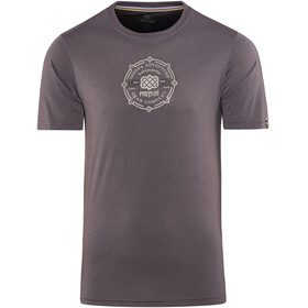 Sherpa Kimti Tee Men kharani/monsoon
